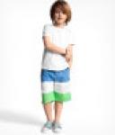 Шорты - Шорты на 7-8 лет