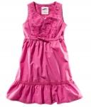 Платье - Платье на 11-12 лет. хлопок 100%